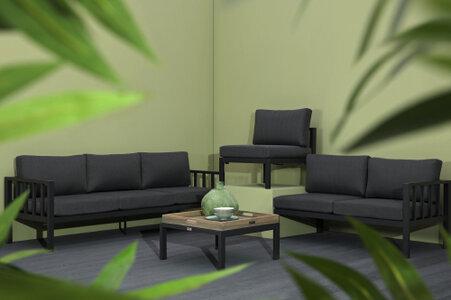 Neue Kollektion Lounge-Sets