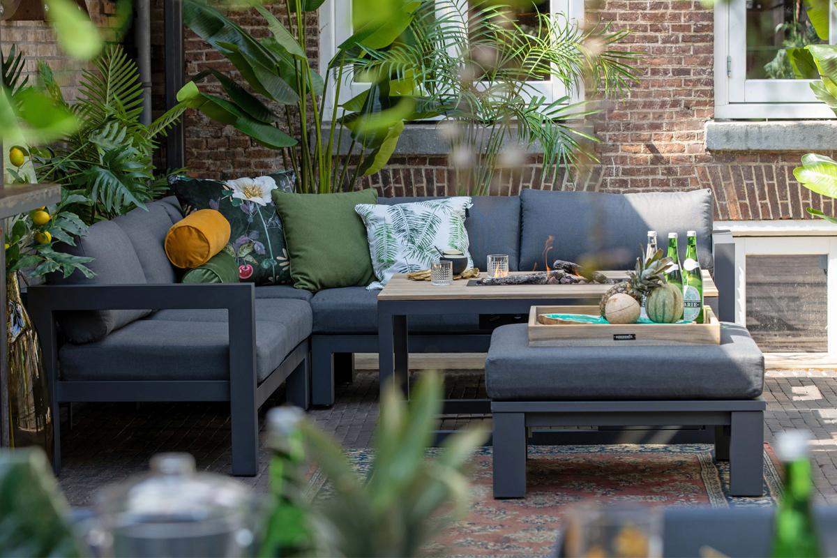 Top 10 Lounge-sets